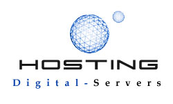 digital servers, digital-servers.com hosting